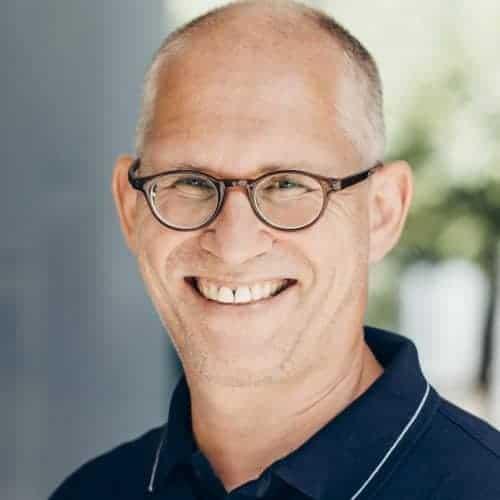 Christian Hinrichsen, Achtsame Kommunikation