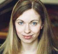 Anna-Katharina Klein