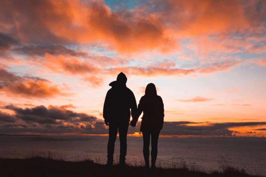 6 Zeichen dafür, ob deine Beziehung zu retten ist